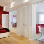 red-and-white-themed-apartment-in-tel-aviv-1