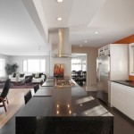 contemporarykitchen11-14601959411460363903_1460364075